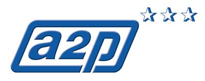 Logo_A2P_3etoiles