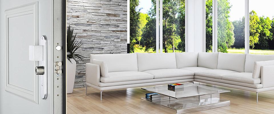 mrj serrurerie serrurerie point fort fichet. Black Bedroom Furniture Sets. Home Design Ideas