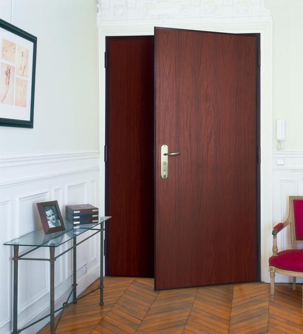 duo g071 mrj serrurerie. Black Bedroom Furniture Sets. Home Design Ideas