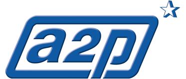 Logo_A2P_1etoile