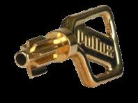 cle-7-ailettes