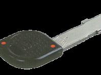 cle-vak-10G-sans-mobile